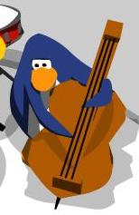 File:Old blue penguin.PNG