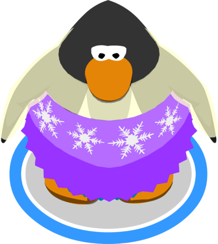 File:Snowy Sky Dress CU IG.PNG