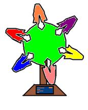 File:Upgrader-Award.png