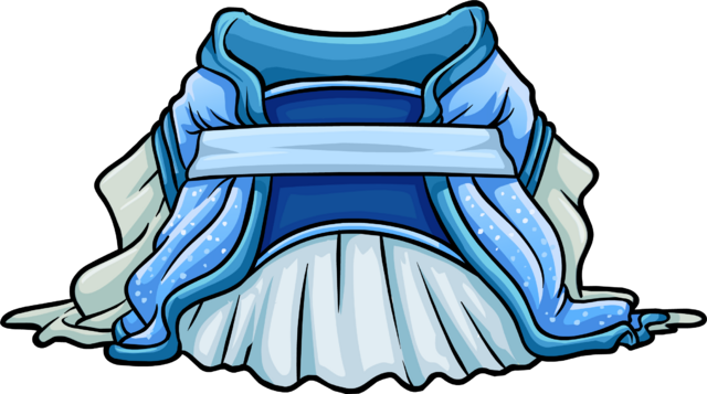 File:Water Kimono clothing icon ID 4448.png