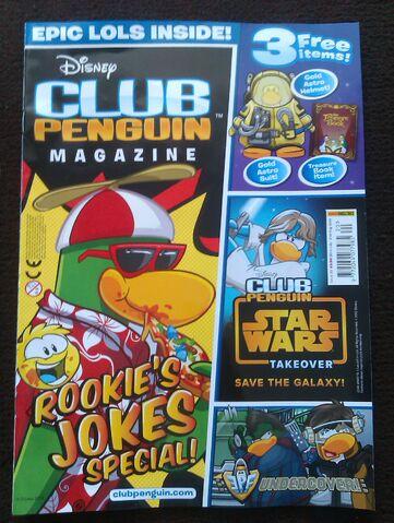 File:CP Magazine 20 Cover.jpg