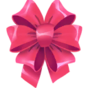Decal Bow icon