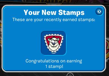 File:Earning Herbert stamp in my Stampbook.png