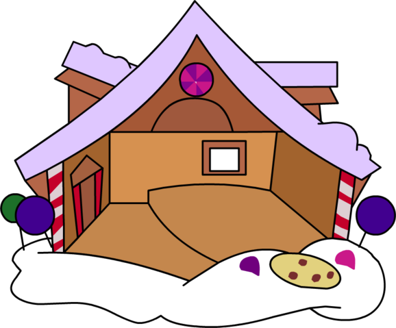 File:Igloo Buildings Icons 56.png