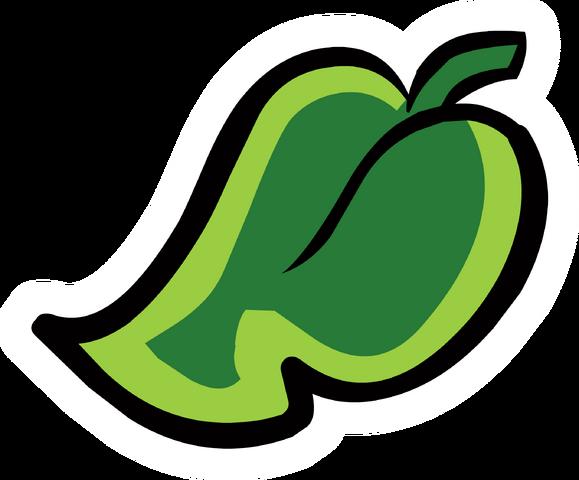 File:Leaf Pin.PNG