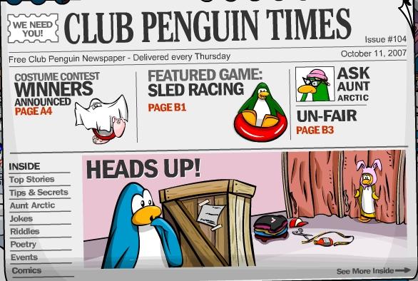 File:Newspaper-11-october.jpg