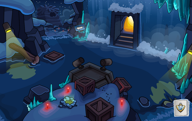 File:Operation Puffle Ice Falls 2.png