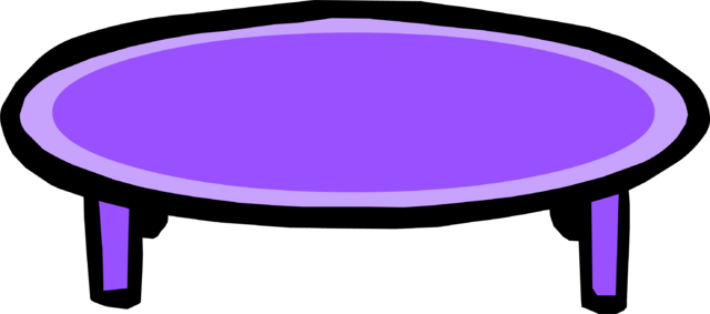 File:Purple Coffee Table.PNG