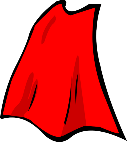 File:RedCapeOld.png