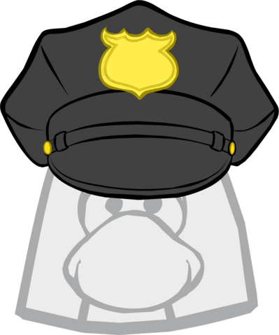 File:Security Guard Hat.png