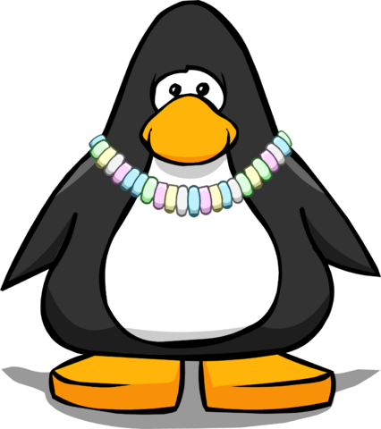 File:Candy Necklace PC.png