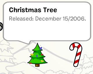 File:ChristmasTreePinStampbook.png