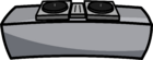 DJ Table sprite 005