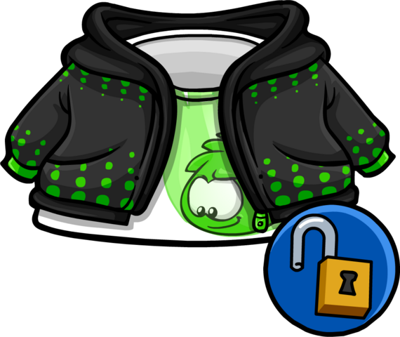 File:Flit Hoodie clothing icon ID 14566.png