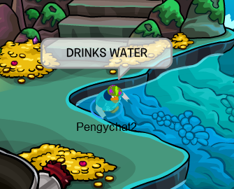 File:Pengychat2.png