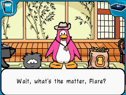 File:Whats the matter flare.png