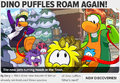 Thumbnail for version as of 12:36, January 30, 2014