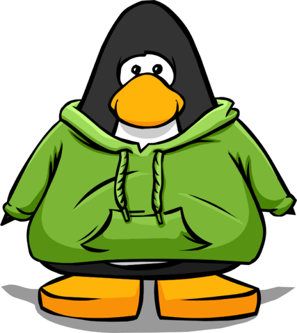 File:GreenHoodieItemPlayercard.png