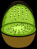 Kiwi Chair