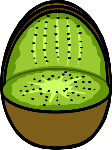 File:Kiwi Chair.png