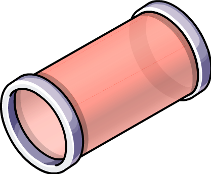 File:LongPuffleTube-Red.png