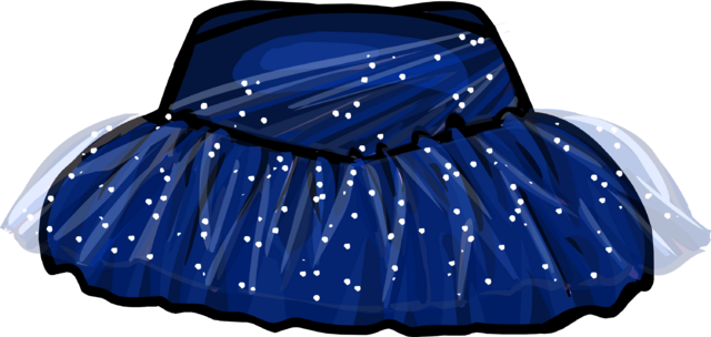 File:Night Sky Prom Dress icon.png