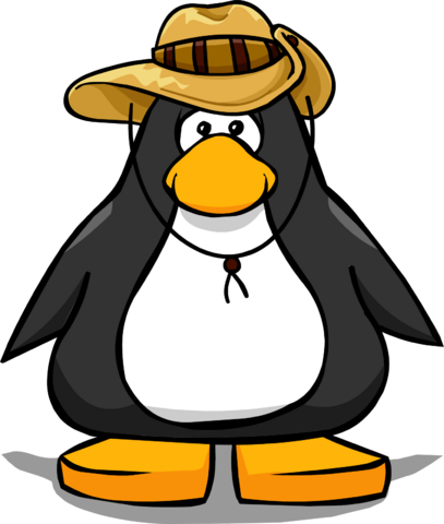 File:Outback Hat from a Player Card.PNG