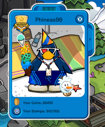 File:Phineas99SummerWinterOutfitPlayercardView.png