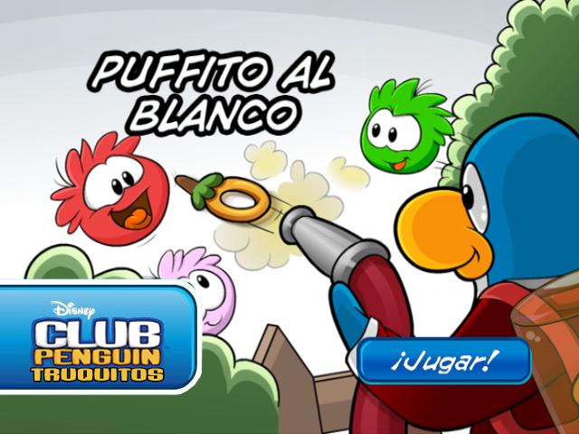 "File:Puffito al Blanco ""Spanish Versión"".png"