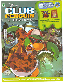 File:RevistaCP26.png