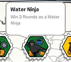 File:Water ninja CJS stamp book.png