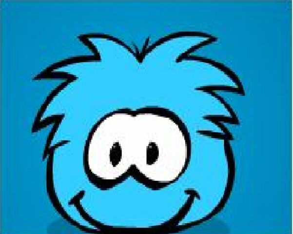 File:Blue 'Puffle.JPG