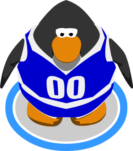File:Blue Basketball Jersey in-game.png