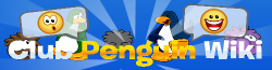 File:ClubPenguinWikiLogoWithBurbankFont1.png