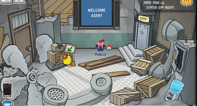 File:Epf2.PNG