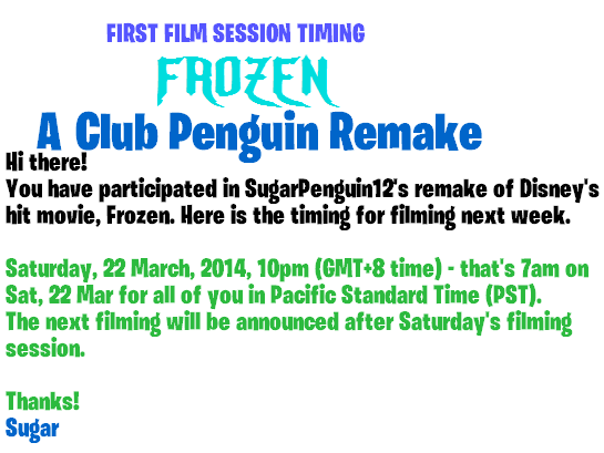 File:Frozencpremakefirstsessiontiming.png