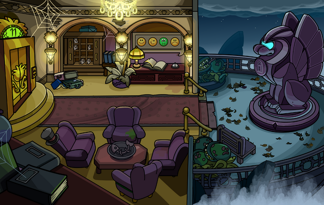File:Halloween Party 2014 Puffle Hotel Balcony.png