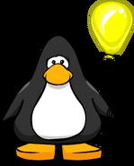 LemonballoonPC