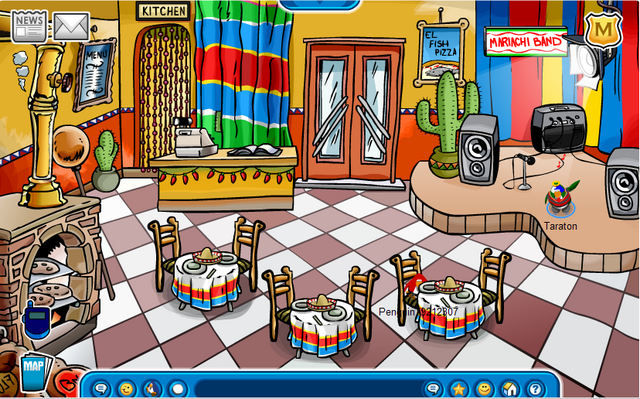 File:Mexican party 2009 Pizza Parlor.png