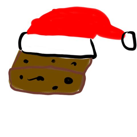 File:Santa brownie.png