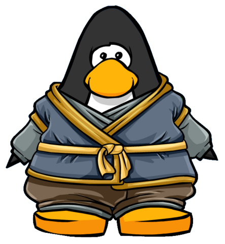 File:Stone Ninja Outfit from a Player Card.PNG
