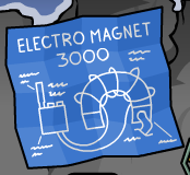 File:E. Magnet 3000 Blueprints.PNG