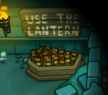 File:HalloweenParty2010Storm Lantern.PNG