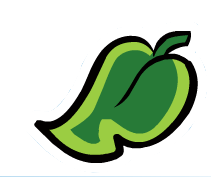 File:Leafpin.png