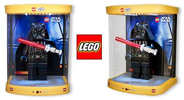 File:Lego Darth Vader.jpg