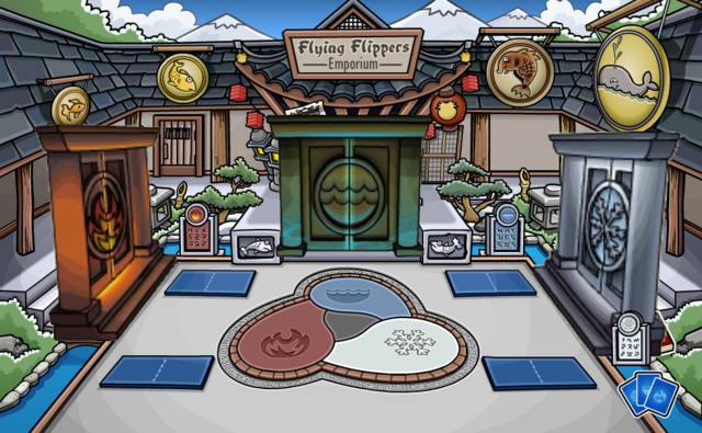 File:NEW Ninja Hideout.png