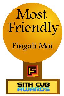 File:Pingali moi 2.png