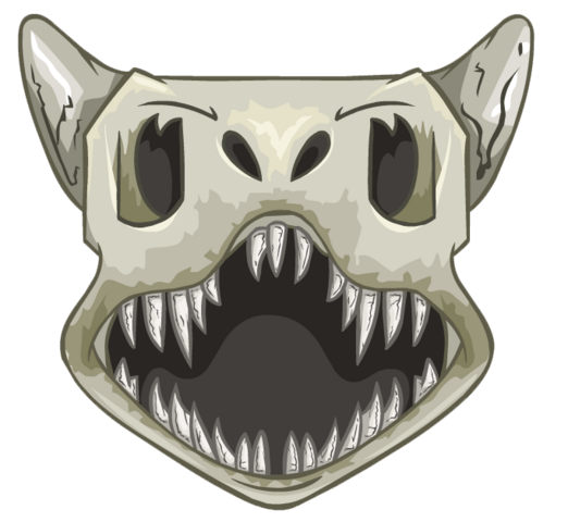 File:Prehistoric Helmet clothing icon ID 1533.png