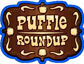 File:Puffle Roundup Logo.png