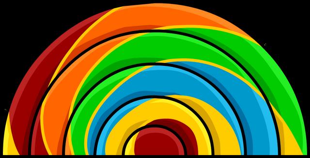 File:Spiral Lollipop.png